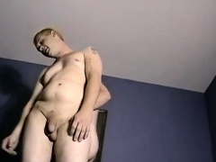 Amateur male guy in gym movies and free gay porn of amateur