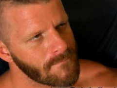 Porno gay old over and guys with largest cocks fucking men f