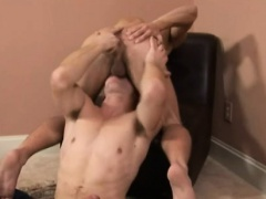 Beach sex boy on boy galleries and free only old guys suckin