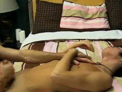 Teen boys with physician gay sex tumblr Kyler Moss' chores a