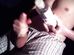 Fleshlight Cum Explosion