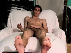 Gay twink suck emo xxx Toe-Curling Cum Squirts!