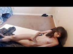 Unbelievable femboy 02