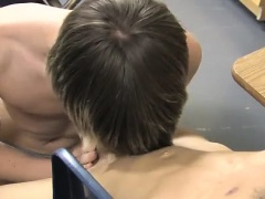 Twink boy fuck mature gay free porn movietures This scene st