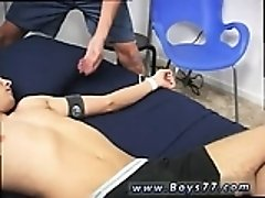 Teen gay twink chat room full length He briefly commences to