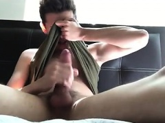 Preferences that are cums