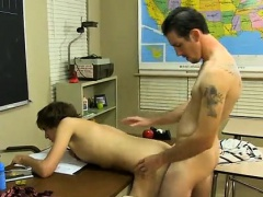 Gay porn sm young slave Dean Holland is so horny, he can't s