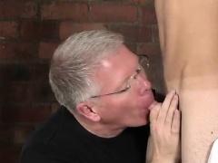 Indian hot boys blowjob gay Spanking The Schoolboy Jacob Dan