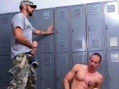 Tranny boy gay porn movies Extra Training for the Newbies