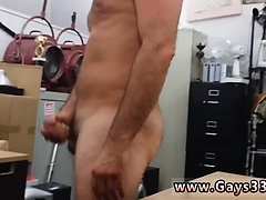 Young straight boy fucked by neighbor husband gay snapchat S
