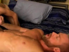 Boy fuck boy gay sex movies When hunky Christopher misplaces