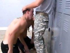 I fucked my black school mate gay sex movies Extra Training