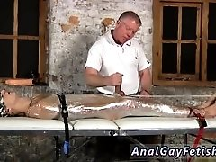 Teen boy gay porn first time You know this authoritative guy loves to