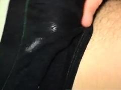 Men gay porn long movies and xxx sex only boy xxx Undie 4-Wa