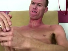 Download free gay cop tales porn I liked feeling my body and