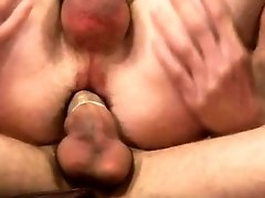 Young boy older men gay porn snapchat Jason Domino And Tony