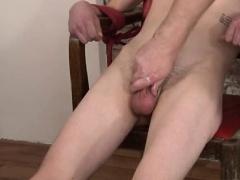 Teen black boys first time spanking and gay sex porn black b
