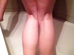 My Tight Virgin Ass