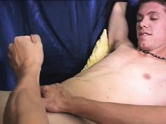 Hot man sex gay photo and mobile number  Dexter is back with