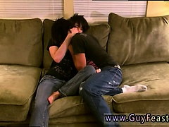 Emo gay porn 18 boy full length These 2 have been in a coupl