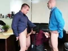 Gay porn star jake speed tumblr Does naked yoga motivate mor