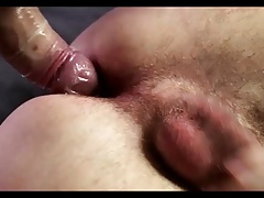 Boys like to fuck