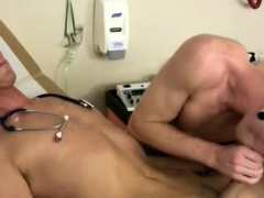 Gay men physical hidden camera porn and college boy physical