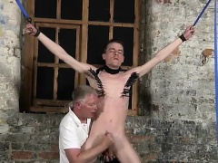 Gay sex advice first time With his tender nutsack tugged and