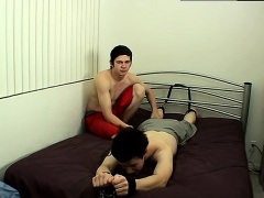 Boys with cocks in mouth free movies gay tumblr Brent is the