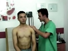 Asian gay boy clip video sex I leaned over and took his peni