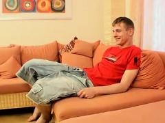 Spanking bad teenage boys free movietures gay Caught Wanking