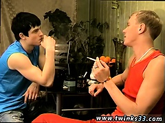 Gay teen boy suck teen boy dick columbus movietures and men