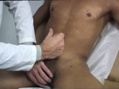 Xxx boy gay sex to He began to notice that my cock was growi