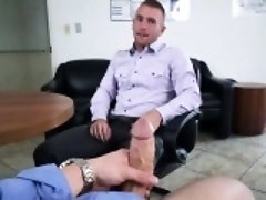 Gay twin sucking straight twin snapchat Keeping The Boss Hap