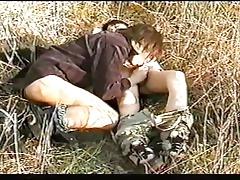 NAO Video NLB023