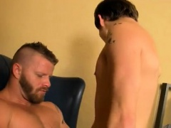 Sexy muscle gay young pornstars and black man jamaican The o