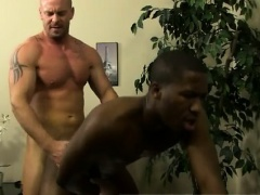 Mexican gay twink booty fuck movies Mitch Vaughn wants JP Ri