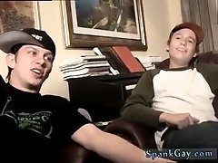 Spanking fat gay free video and crying teen spanked naked first time An