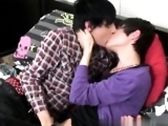 Emos teens sex free videos emo media gay movies  boys Dakota