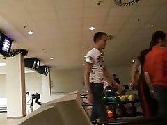 Bowling Bonanza-2