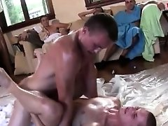 Monster gay twin brothers cock fuck them images The capa stu