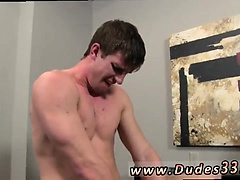 Naked hot sex males and cute boy gay porn movies mobile Then