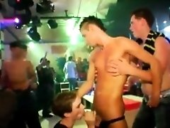 Horny latino gay sex male twink movies The music kicks even