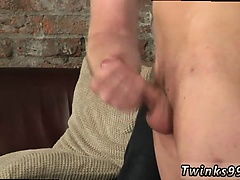 Twink gay spanking daddy movies tumblr Check out his climax,