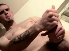 Old men sucking pussy then she cums gay snapchat Nolan Loves