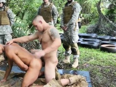 movies of nude philippine military men and military ass fuck