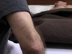 Gay sex boy model underwear photo Tommy Gets Worshiped In Hi