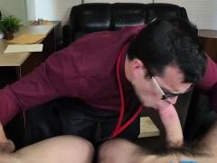 Straight guys sharing cock movie gay xxx Does nude yoga moti