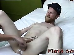 Emo gay swedish porn Fisting the newcummer , Caleb