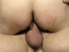 High school emo gay porn free and twink cum ass movies Kriss